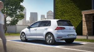 2018 volkswagen e golf. simple 2018 2017 egolf to 2018 volkswagen e golf g