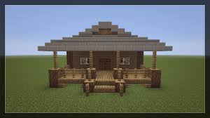 Small Picture How to Make A Small Minecraft House YouTube