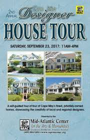 Cape May Designer House Tour By This Week In Cape May Issuu