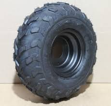 110cc atv parts 110cc atv tires