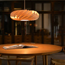 Soffitto In Legno Illuminazione : Illuminazione di emergenza lampada da terra my deco
