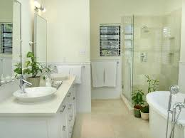 bathroom shower tile ideas traditional. Wainscoting Tile Bathroom White Shower Ideas With Traditional Wall And Floor Tiles Double