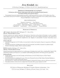 pay for a resume pay for resume writing pay resume templates