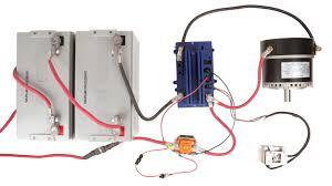 speed potentiometer wiring wire center \u2022 10K Potentiometer Diagram at Wiring A Potentiometer For Motor