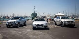 audi a7 2014 coupe. bmw x6 xdrive30d v mercedesbenz gle350d coupe audi a7 comparison 2014