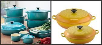 discontinued le creuset colors. Plain Colors Lecreuset Throughout Discontinued Le Creuset Colors E