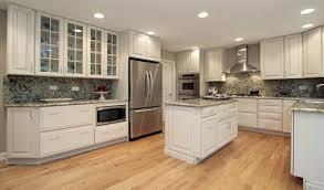 Kitchen:Astonishing Popular Kitchen Cabinet 2017 Kitchen Design Ideas Dark  Cabinet Most Popular Kitchen Colors