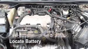 2002 impala 3 4l engine diagram wiring diagram library battery replacement 2000 2005 chevrolet impala 2001 chevrolet 2002 impala 3 4l engine diagram
