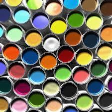 Kết quả hình ảnh cho oil-based paint