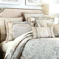 croscill galleria comforter sets on bed bath beyond inside king decor croscill galleria red king croscill galleria