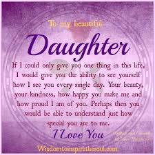 Happy Birthday Quotes For Daughter Amazing To My Aniah Baby Girl ♡ My Daughter My Baby Girl My Heart Being
