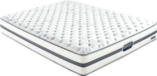 Simmons beautyrest recharge review Beautyrest World Beautyrest Ashaway Plush Recharge Reviews Herewardslegion Beautyrest Ashaway Plush Mattress Recharge Plush Simmons Beautyrest