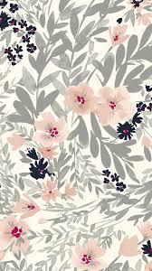 Boho iPhone Wallpapers - Top Free Boho ...