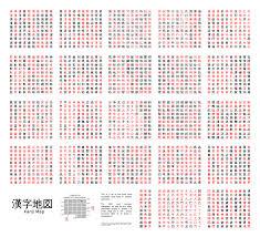 все изображения китайские иероглифы с переводом на русский в