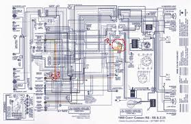 1967 firebird wiring diagram wire center \u2022 1968 firebird wiring diagram 1967 firebird wiring diagram 2 natebird me rh natebird me 1968 firebird wiring diagram online 1968