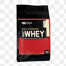 tary supplement nutrient whey