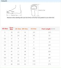Shoe Size Chart India Female Us 19 01 42 Off Plus Size 43 2019 Shoes Woman Sandals Women Rhinestones Chains Flat Sandals Thong Crystal Flip Flops Sandals Gladiator Sandals In