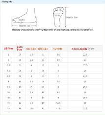 Women S Footwear Size Chart India 2019 Woman Sandals Women Shoes Rhinestones Gladiator Flat Sandals Crystal Chaussure Plus Size 43 Tenis Feminino Green Flip Flops