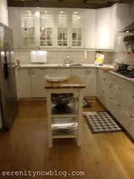 Designing Your Kitchen Layout Kitchen Kitchen Island Trendy Hand Crafted Espresso Cabinets