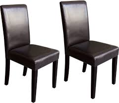 Black Wood Dining Chairs Dining Room Furniture Tags Queen Bedroom Sets Glass Kitchen