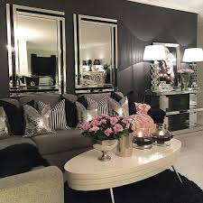Black home decor Gothic Luxurious Home Decor Ideas That Will Transform Your Living Space In Second Pinterest Luxurious Home Decor Ideas That Will Transform Your Living Space In