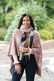 Alanna Lavery – AML Boutique – Local Women