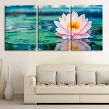 large wall art canvas print pink lotus flower and water lily canvas pr extra large wall art canvas print on lotus flower canvas wall art with large wall art canvas print pink lotus flower and water lily canvas