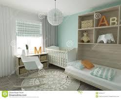 royalty crib bedding set