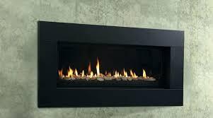 gas wall mounted fireplace wall fireplace gas contemporary wall mount gas fireplace wall mounted gas fireplace