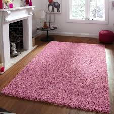 light pink carpet area rugs light pink rug for nursery fl hot stylish intended light