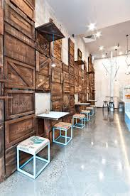 Accent Wall Ideas - 12 Different Ways To Cover Your Walls In Wood ...