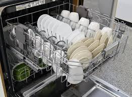 image of kitchenaid dish drying rack costco