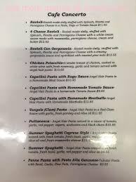Browse local restaurants, delivery menus, coupons and reviews. Hilo Burger Joint Menu