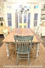 Kijiji Kitchener Furniture 17 Best Ideas About Harvest Tables On Pinterest Farm Tables