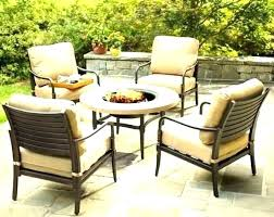 hampton bay patio furniture replacement parts bay patio furniture bay outdoor furniture luxury bay patio chair