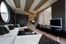 Small Picture Living room ceiling design let the new light room Interior