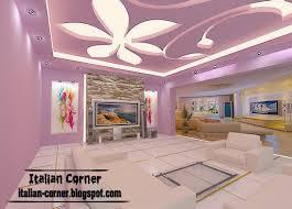 gypsum ceiling designs for living room. gypsum ceiling designs for living room m