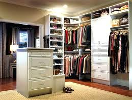 rubbermaid closet designer closet design image of custom closet design ideas closet design rubbermaid 3ft to rubbermaid closet designer