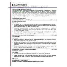 resume template microsoft office skills computer in  79 exciting microsoft word templates resume template