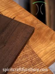 hardwood for furniture. Solid Wood Table Tops In Walnut, Cherrry And Sapele Hardwoods For Restaurant, Dining Tables Hardwood Furniture F