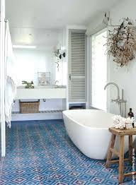moroccan bathroom tiles bathroom floor tiles tiles walls and floors design  cement tiles handmade in morocco