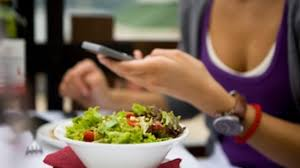 best free weight loss apps for iphone and android