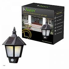 cheap sconce lighting. Solar Wall Lights Outdoor New Sconce Security With Motion Sensor By Cheap Lighting