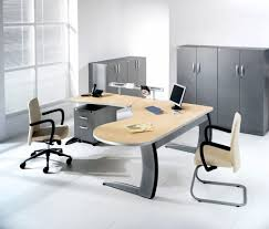 minimalist office furniture. Gallery For Minimalist Office Furniture Designs M