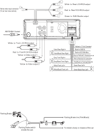 boss snow plow wiring diagram truck side solidfonts wiring diagram for fisher plow the