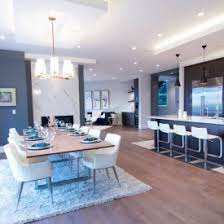 Small Picture Affordable Luxury Home Staging in Vancouver Interior Design Services