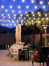 outdoor lamps for patio smart photo ideas porch string light pole portable lighting led yard lights fabulous patios h98 patios