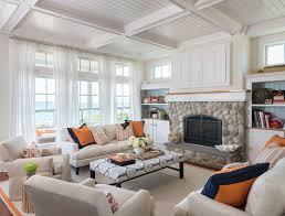 nautical living room furniture. incredible beach style living room furniture best coastal 1000 images nautical r