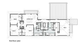 Interior design blueprints Industrial Attractive Minecraft Home Design Blueprints Com Oconnorhomesinccom Oconnorhomesinccom Astonishing Minecraft Home Design Blueprints