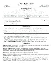 professional resume templates for word professional resumes format online resume template simple online